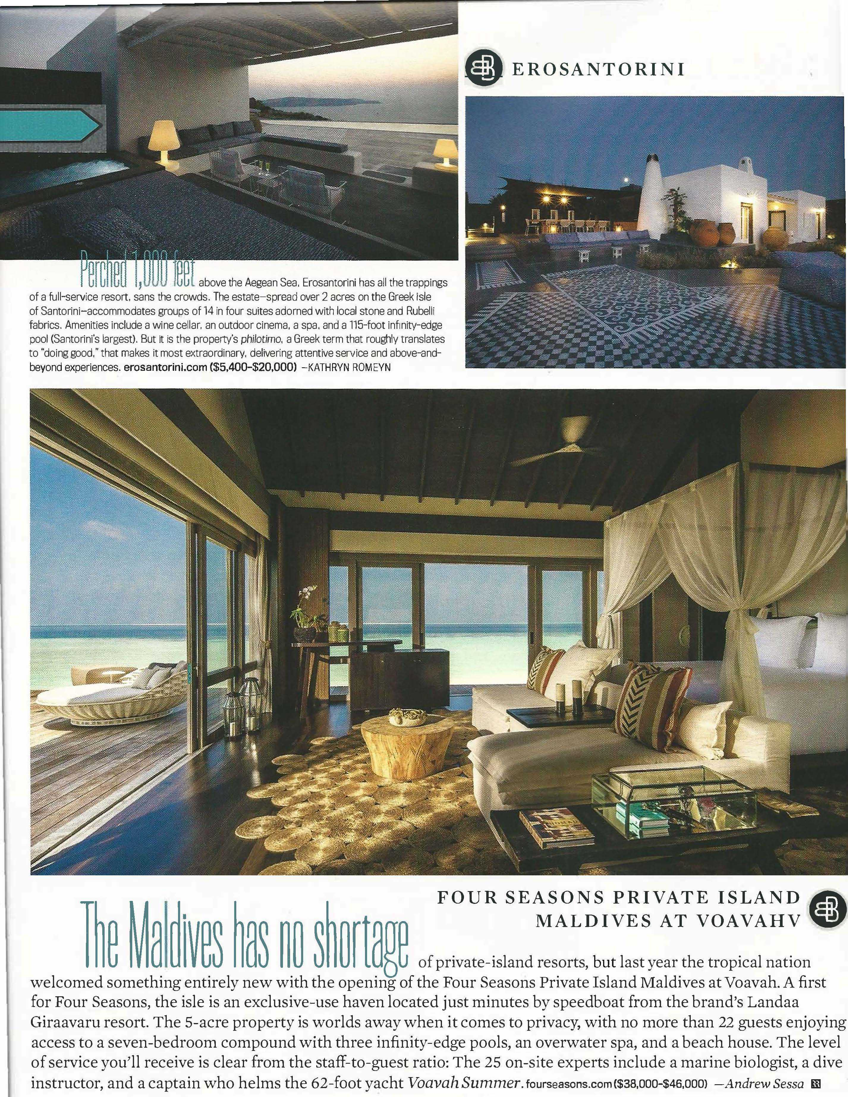 Robb-Report-Best-of-the-Best-June-2017_Page_2.jpg#asset:936